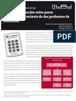 Marinovic-Franken, Clickers e instrucción entre pares-13.pdf