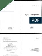 AGAMBEN__Giorgio._O_Que_e_o_Contemporaneo_e_outros_ensaios-libre.pdf