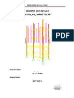 Mc Estructuras Jorge Polar 290514
