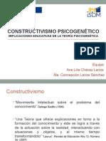 constructivismopsicogentico-120206170620-phpapp01.ppt