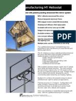 LightManufacturing_h1_specsheet.pdf