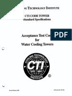 CTI_ATC_105_2000.pdf