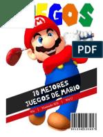 revista juegos.pdf