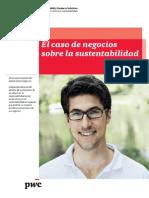 2011-12-Sustentabilidad