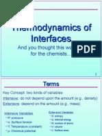 E.chapter2part3 Thermodynamics2002