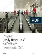 Body_never_lies.pdf