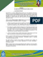 Actividad de Aprendizaje Unidad 4-Funciones avanzadas de Excel.pdf