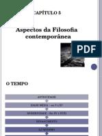 Filosofia 5