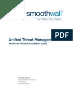 AdvancedFirewall Install