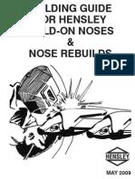 Welding Guide.pdf
