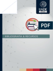 2.1.084 BibliografiayRecursos03 2014 (2)