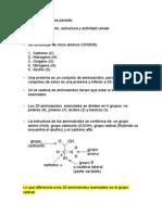 BIOLOGIA 2° prueba