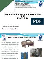 clase-de-intercambiadores.pdf