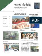 Copia de Periodico 2014 2015