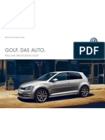 e Golf Vii Pricelist.pdf