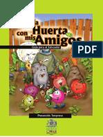 btguiaenlahuerta 2