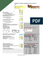 Cálculo Planta San Jose Bueno.xls