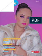 Revista Konceptos 223