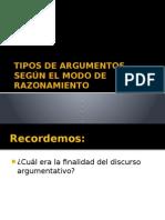 argumentacion clase 2.pptx