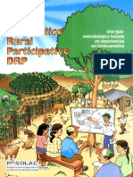 Diagnostico Rural Drp Final
