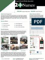 Social Media Kit.pdf