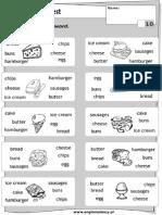 foodPT2.pdf