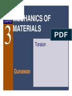 3_torsion_MKM.pdf