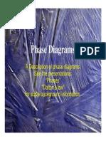 phasediagram 2015
