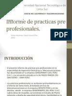 Informe de practicas pre profesionales.pdf
