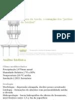 Apresentação_Quinta Da Azeda – Conceito de Recuperação_VFT