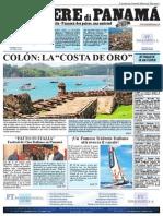 Corriere Di Panama