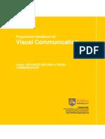 visual communication handbook