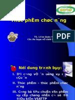 Bai Giang Ve PChucnang New