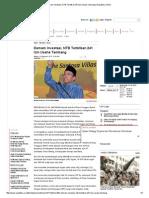 Demam Investasi, NTB Terbitkan 241 Izin Usaha Tambang _ Republika Online.pdf