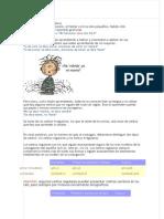 El verbo.docx