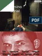 Asesino Serial.pptx