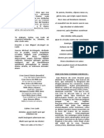 oraciones en latin.docx