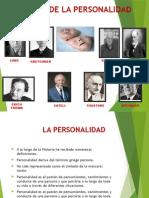 teoria de la personalidad.pptx
