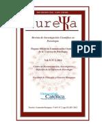 eureka-9-2-12