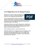S2015 Polling Place Changes 03 31 (2)