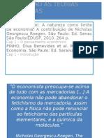 Slide Aula Intro Economia 2015