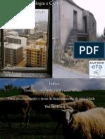 Dr2.Stc.ruralidade e Urbanidade