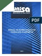 Manual-Trabalhos-Academicos-05032015.pdf