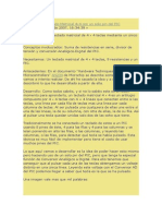Lectura de un Teclado Matricial 4x4 con un solo pin del PIC.docx