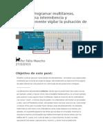 – Programar multitareas.docx