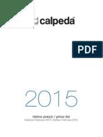 calpeda-price-list.pdf