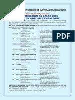 03.CONFORMACION+DE+SALAS+Y+CONFORMACION+DE+DIVERSOS+ORGANOS