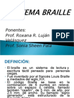 SISTEMA BRAILLE.ppt
