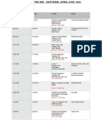 WMS PICTURE SCHEDULE for Classes Printing.pdf