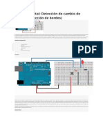 Arduino Digital.docx